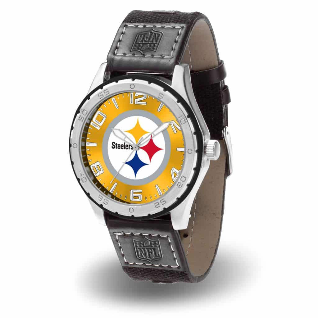 Pittsburgh Steelers News, Schedule, Scores, Stats, Roster ...