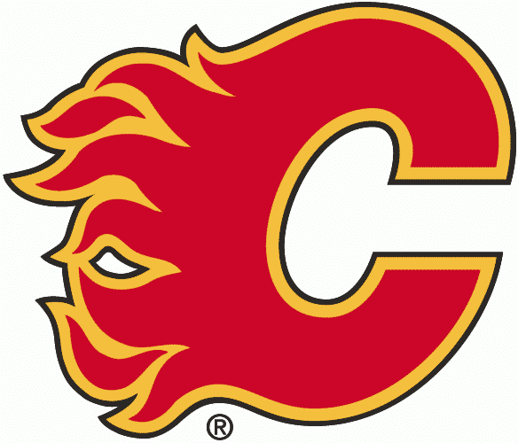 Calgary Flames Gear