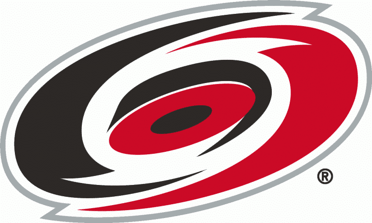 Carolina Hurricanes Gear