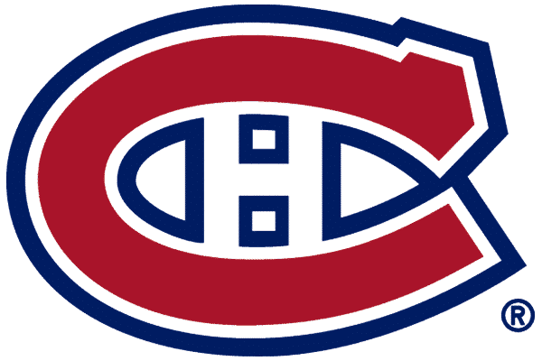 Montreal Canadiens Gear