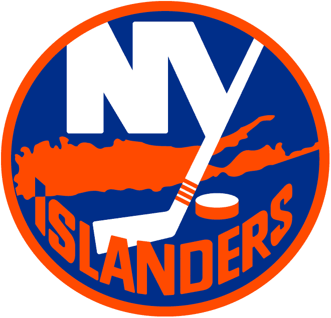 New York Islanders Gear