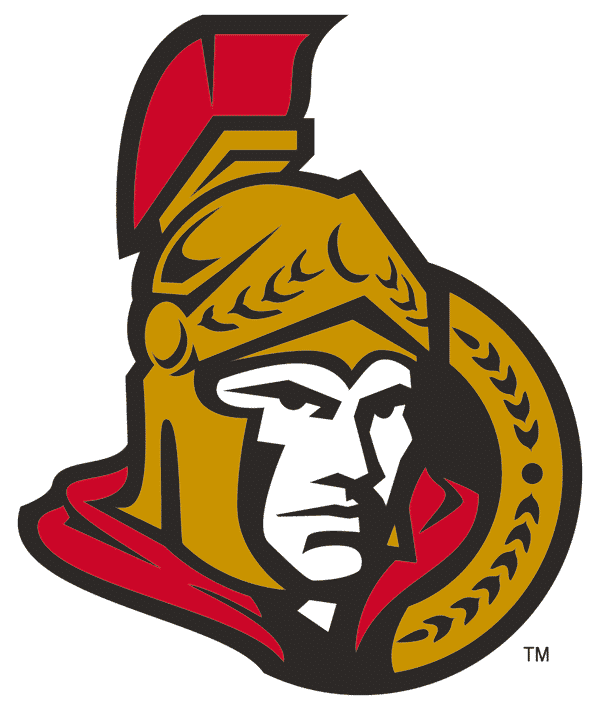 Ottawa Senators Gear