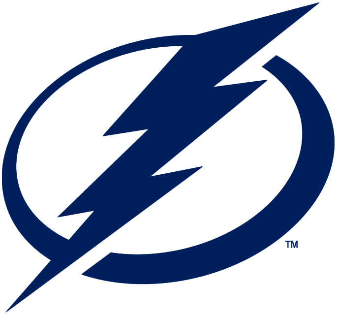 Tampa Bay Lightning Gear