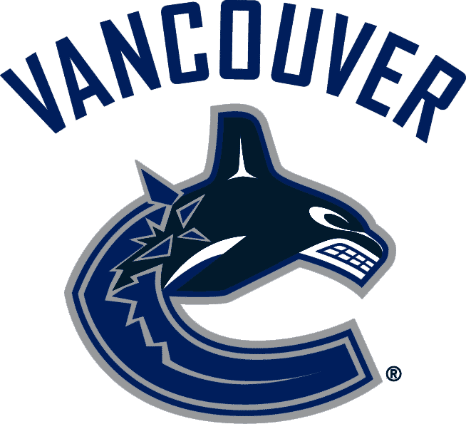Vancouver Canucks Gear