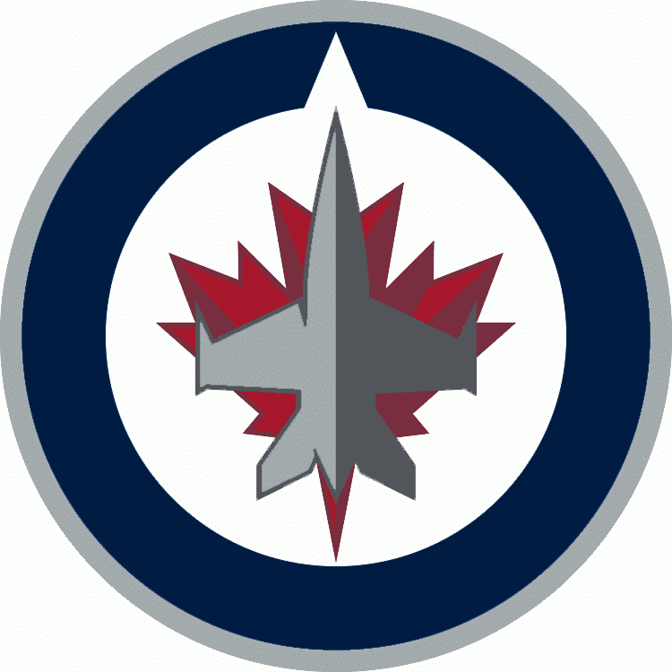 Winnipeg Jets Gear