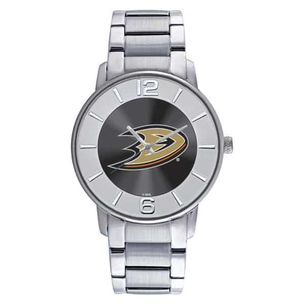 Anaheim Ducks Watches