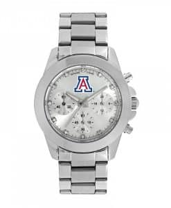 Arizona Wildcats Watches