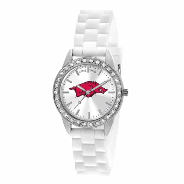 Arkansas Razorbacks Watches