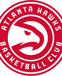 Atlanta Hawks Gear