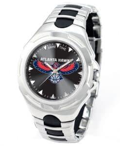 Atlanta Hawks Watches