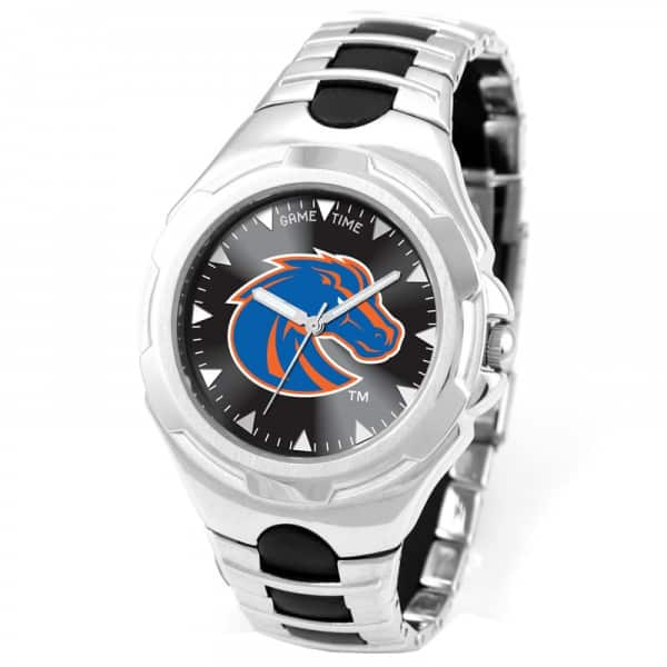 Boise State Broncos Watches