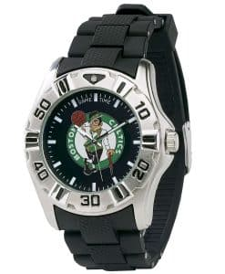 Boston Celtics Watches