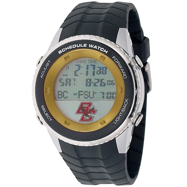 Boston College Eagles Watches