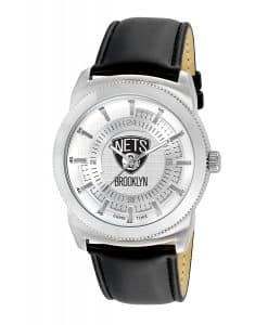 Brooklyn Nets Watches