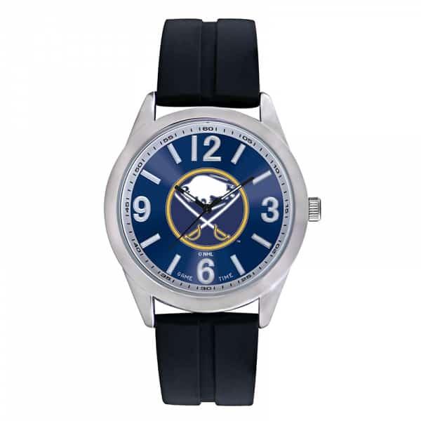 Buffalo Sabres Watches
