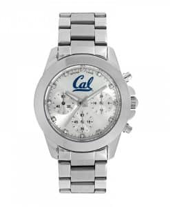 California Golden Bears Watches