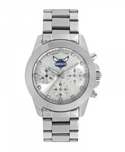 Charlotte Hornets Watches