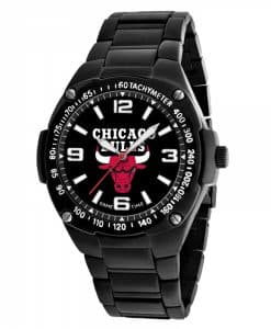 Chicago Bulls Watches