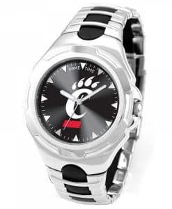 Cincinnati Bearcats Watches