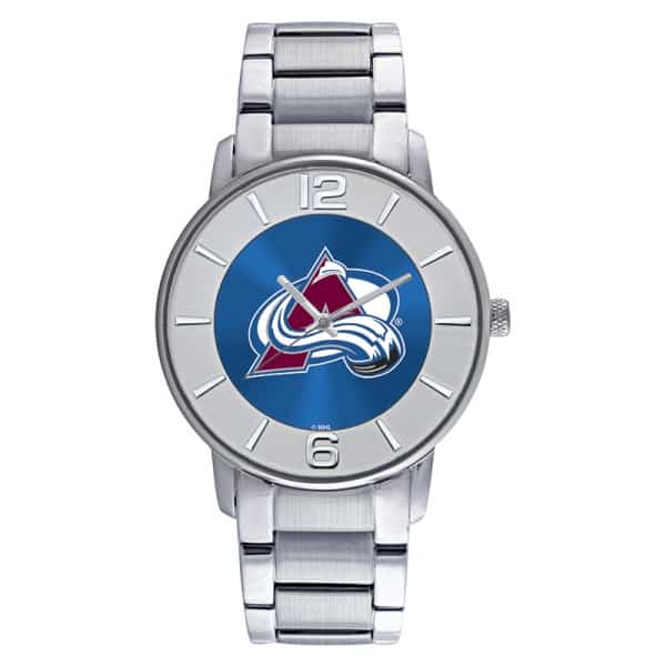 Colorado Avalanche Watches