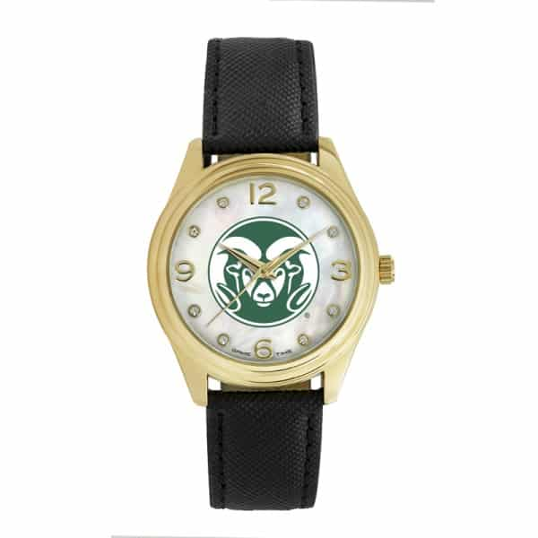 Colorado State Rams Watches