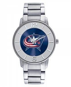 Columbus Blue Jackets Watches