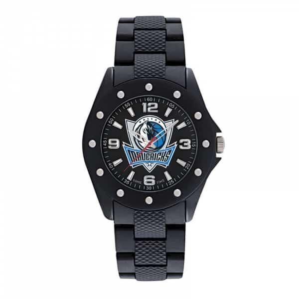 Dallas Mavericks Watches