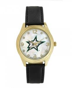 Dallas Stars Watches