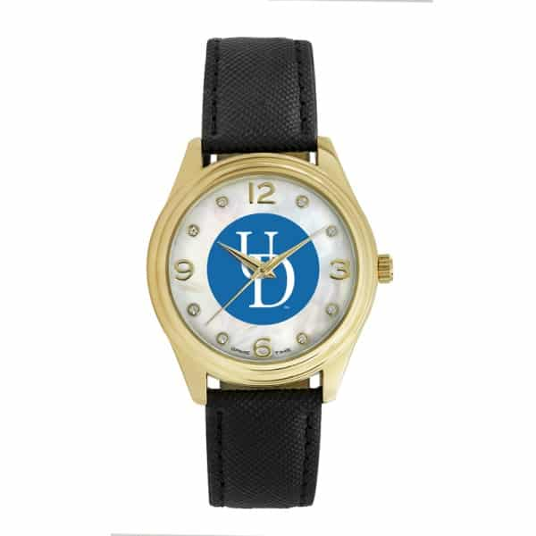 Delaware Blue Hens Watches