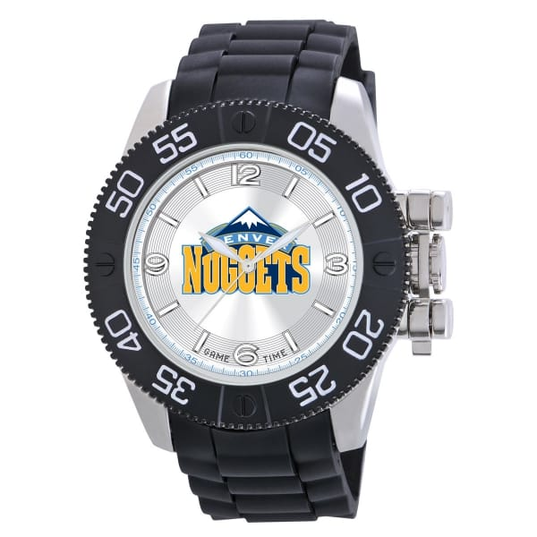 Denver Nuggets Watches