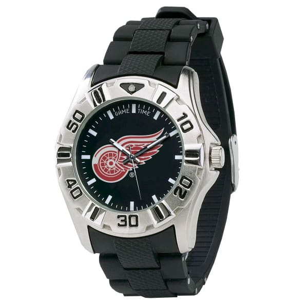 Detroit Red Wings Watches