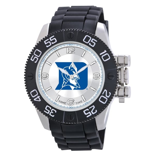 Duke Blue Devils Watches