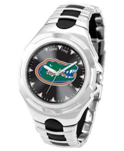 Florida Gators Watches