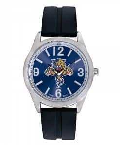 Florida Panthers Watches