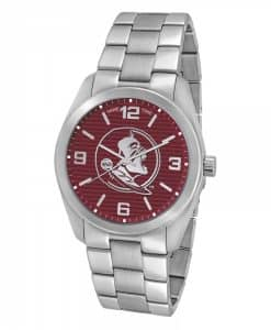 Florida State Seminoles Watches