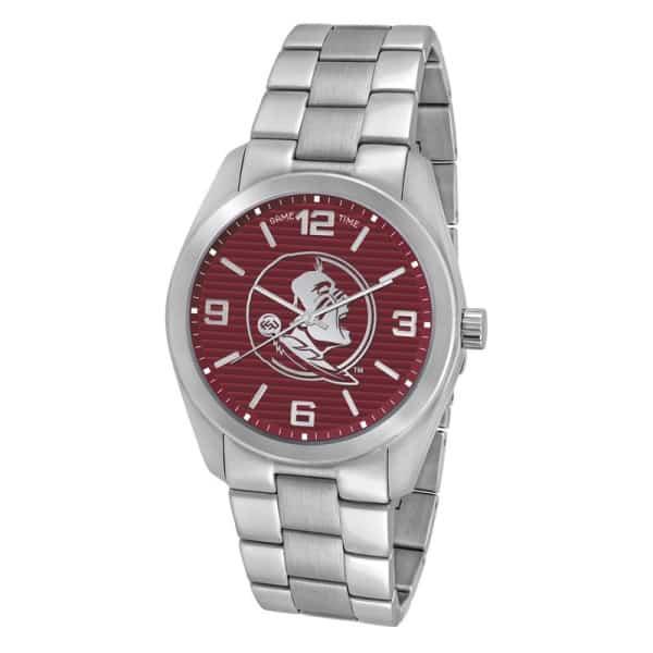 Florida State Seminoles Watches