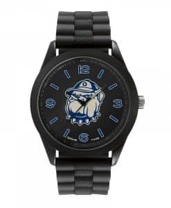 Georgetown Hoyas Watches