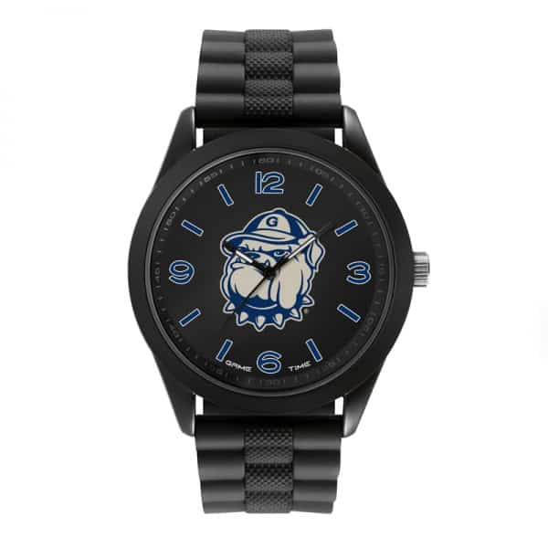 Georgetown Hoyas Watches