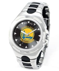 Golden State Warriors Watches