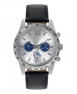 Gonzaga Bulldogs Watches