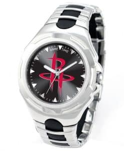 Houston Rockets Watches