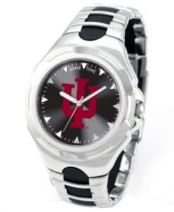 Indiana Hoosiers Watches