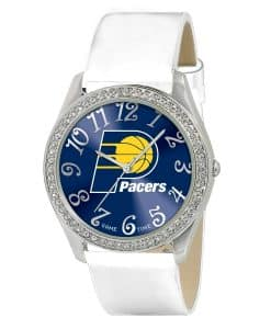 Indianapolis Pacers Watches