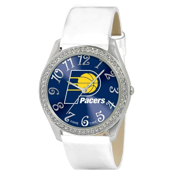 Indiana Pacers Watches