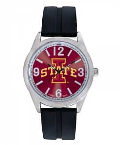 Iowa State Cyclones Watches