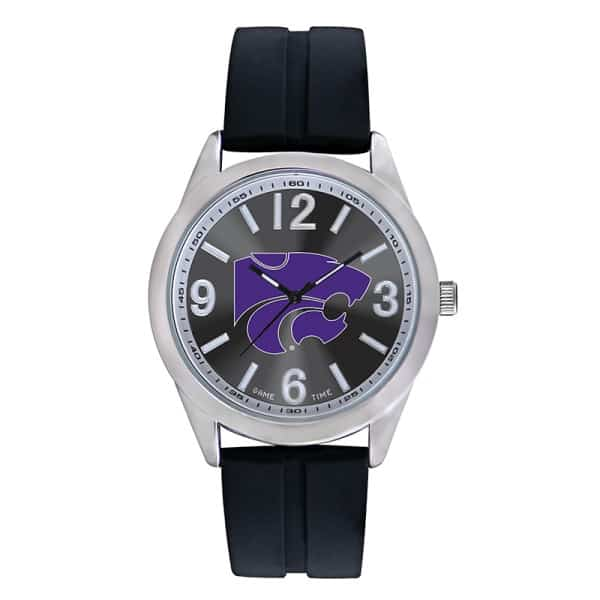 Kansas State Wildcats Watches