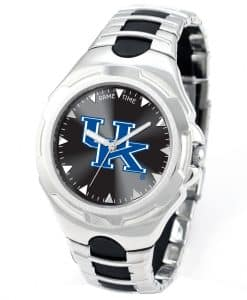 Kentucky Wildcats Watches