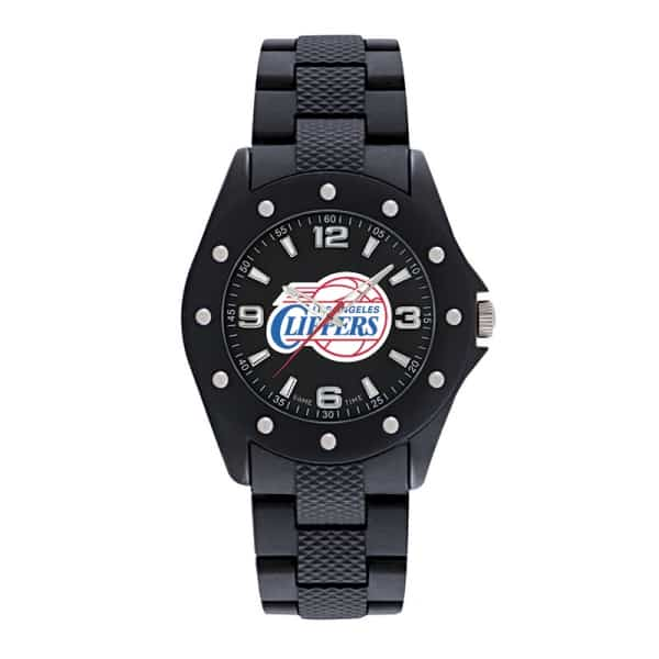 Los Angeles Clippers Watches