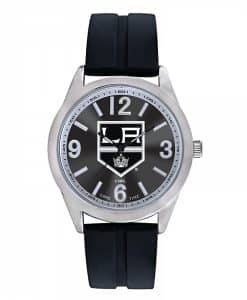 Los Angeles Kings Watches