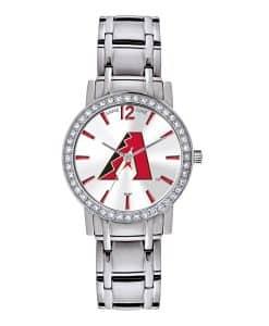 MLB-AS-ARI.jpg